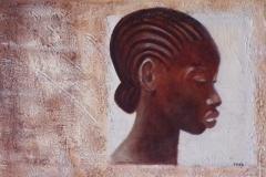 Portrait (format 50/50)