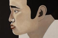 Portrait (format 60/60)